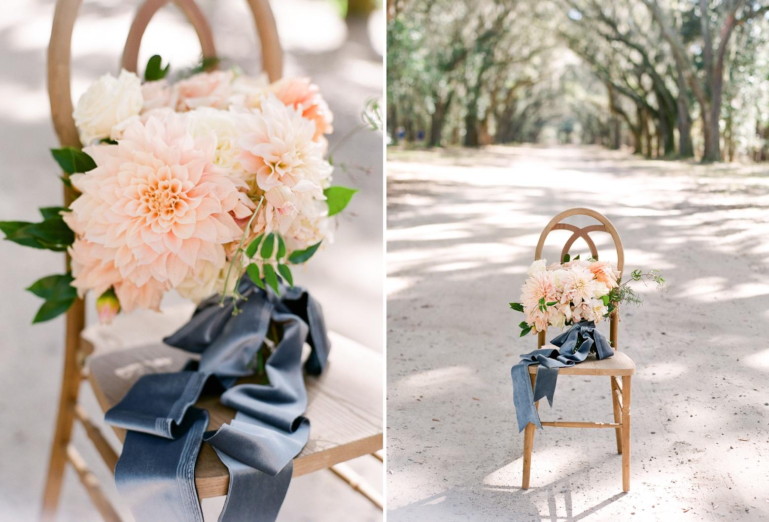 Savannah Georgia Wedding at Wormsloe_0011.jpg