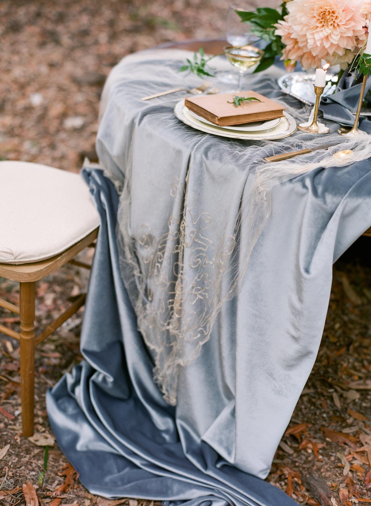 Savannah Georgia Wedding at Wormsloe_0012.jpg