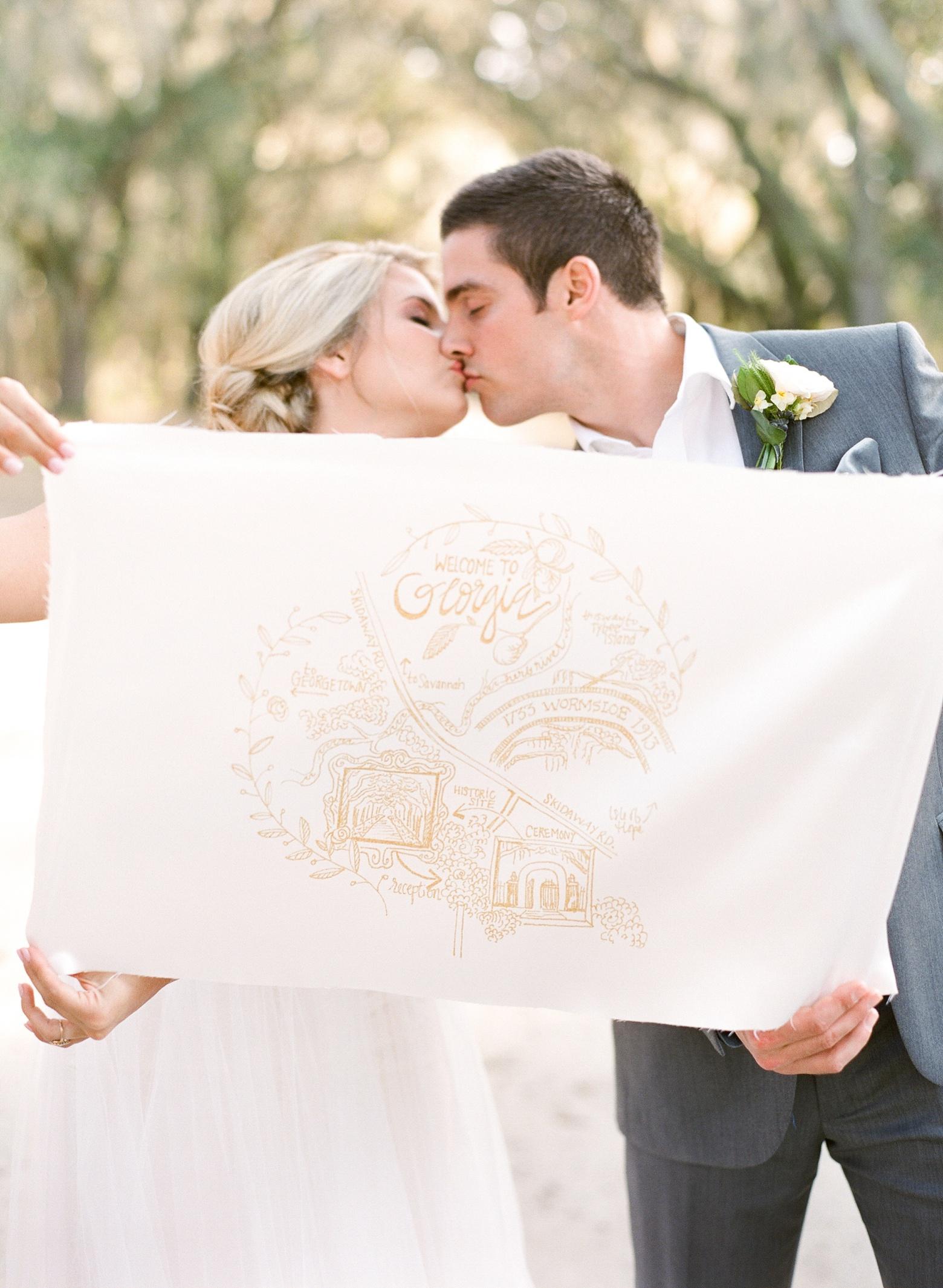 Savannah Georgia Wedding at Wormsloe_0016.jpg