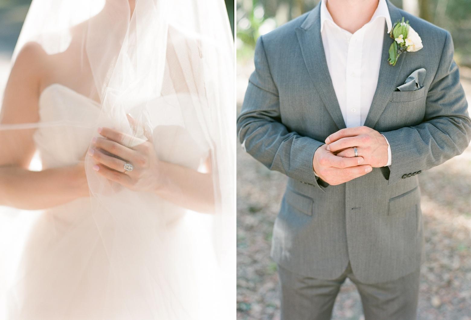 Savannah Georgia Wedding at Wormsloe_0020.jpg