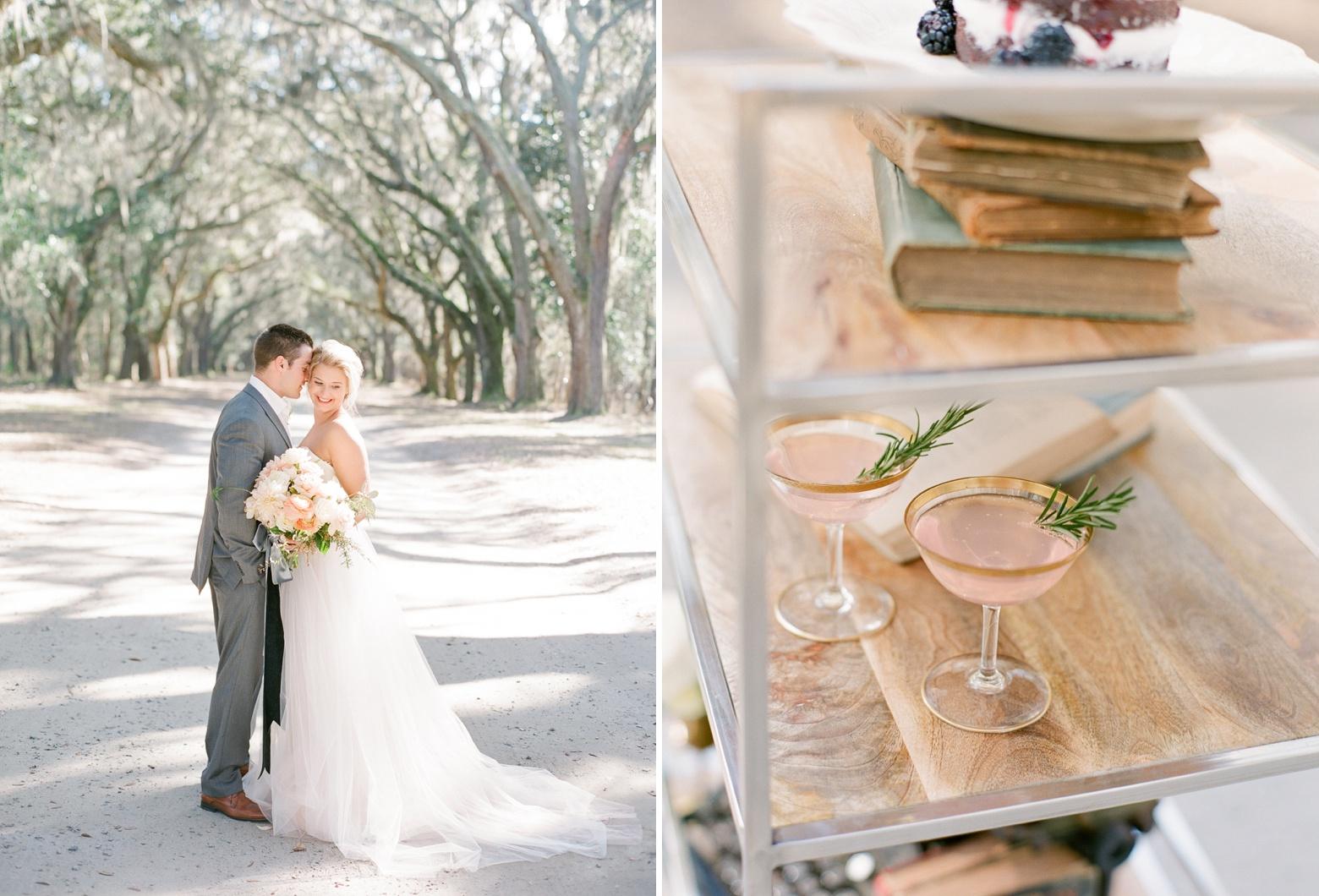 Savannah Georgia Wedding at Wormsloe_0023.jpg
