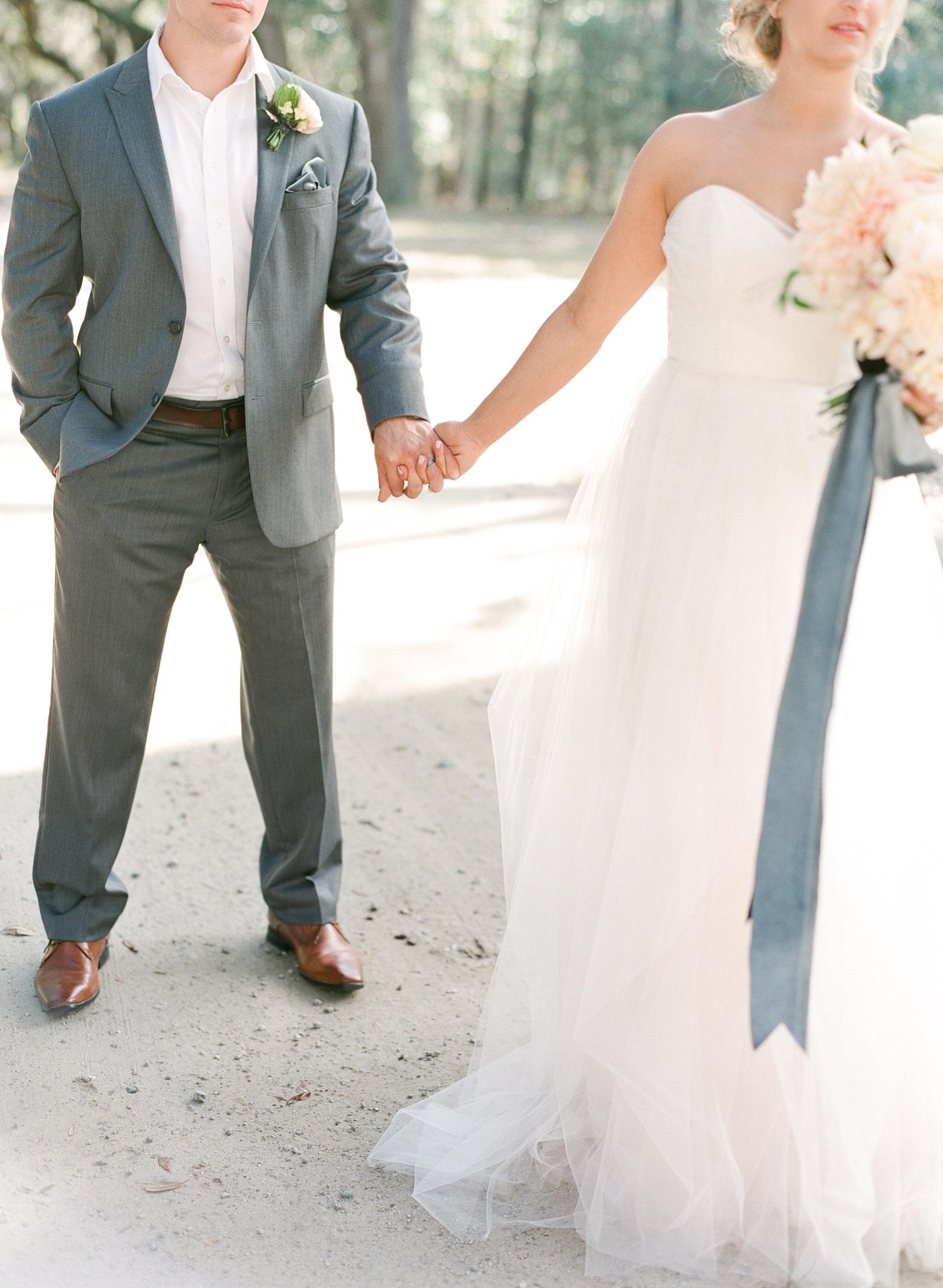 Savannah Georgia Wedding at Wormsloe_0025.jpg