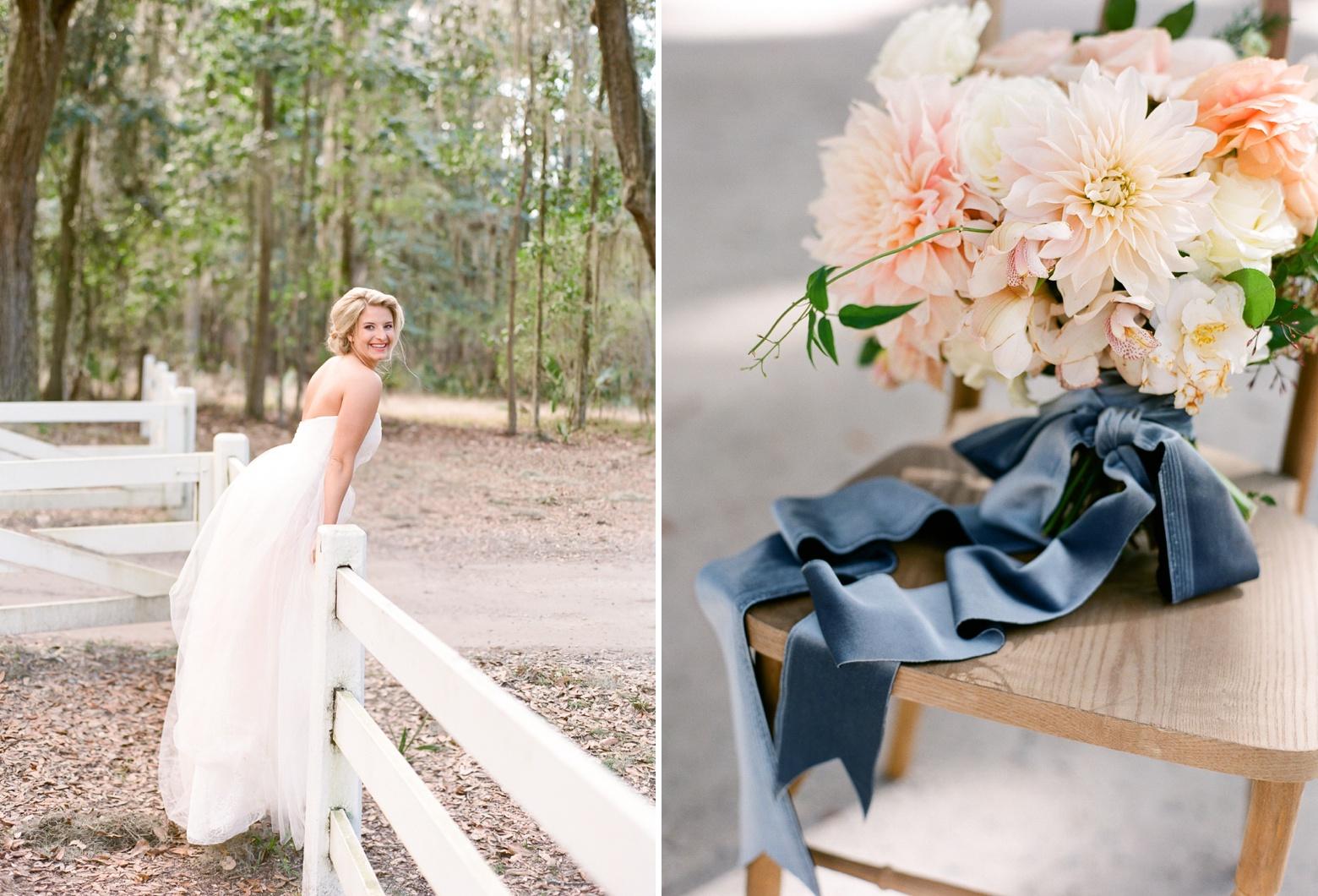 Savannah Georgia Wedding at Wormsloe_0027.jpg