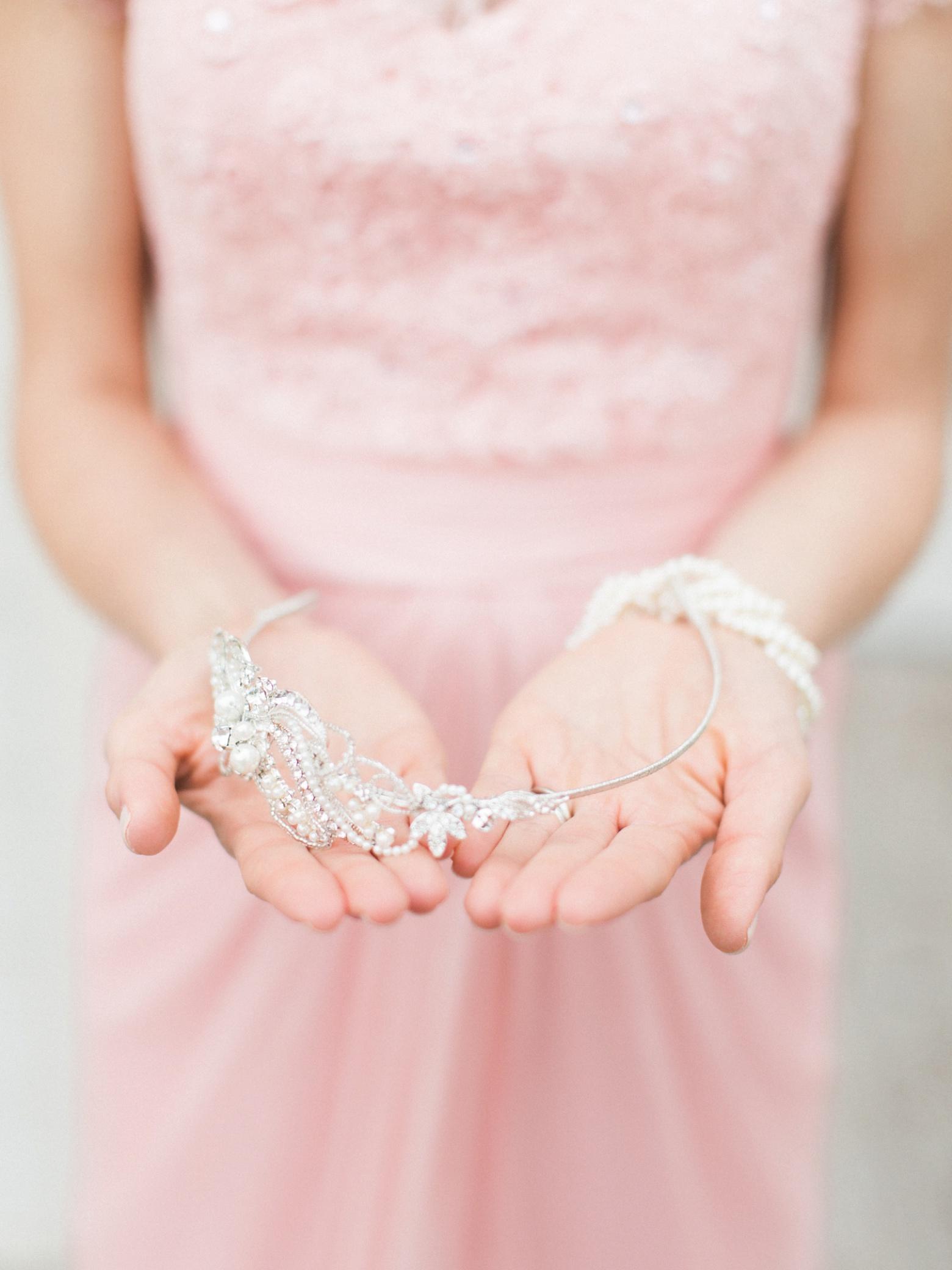 Tybee Island Wedding Photographer_0003.jpg