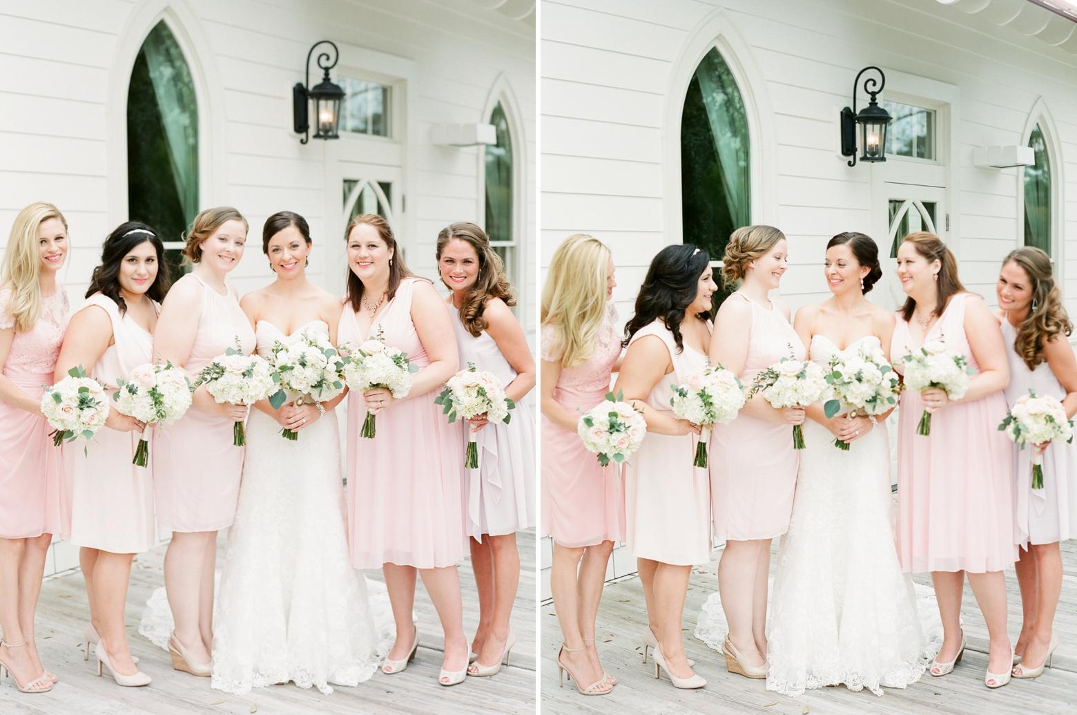 Tybee Island Wedding Photographer_0009.jpg