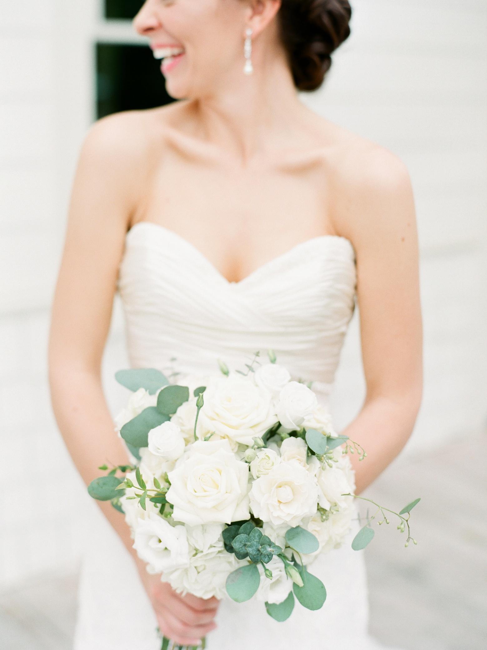 Tybee Island Wedding Photographer_0008.jpg