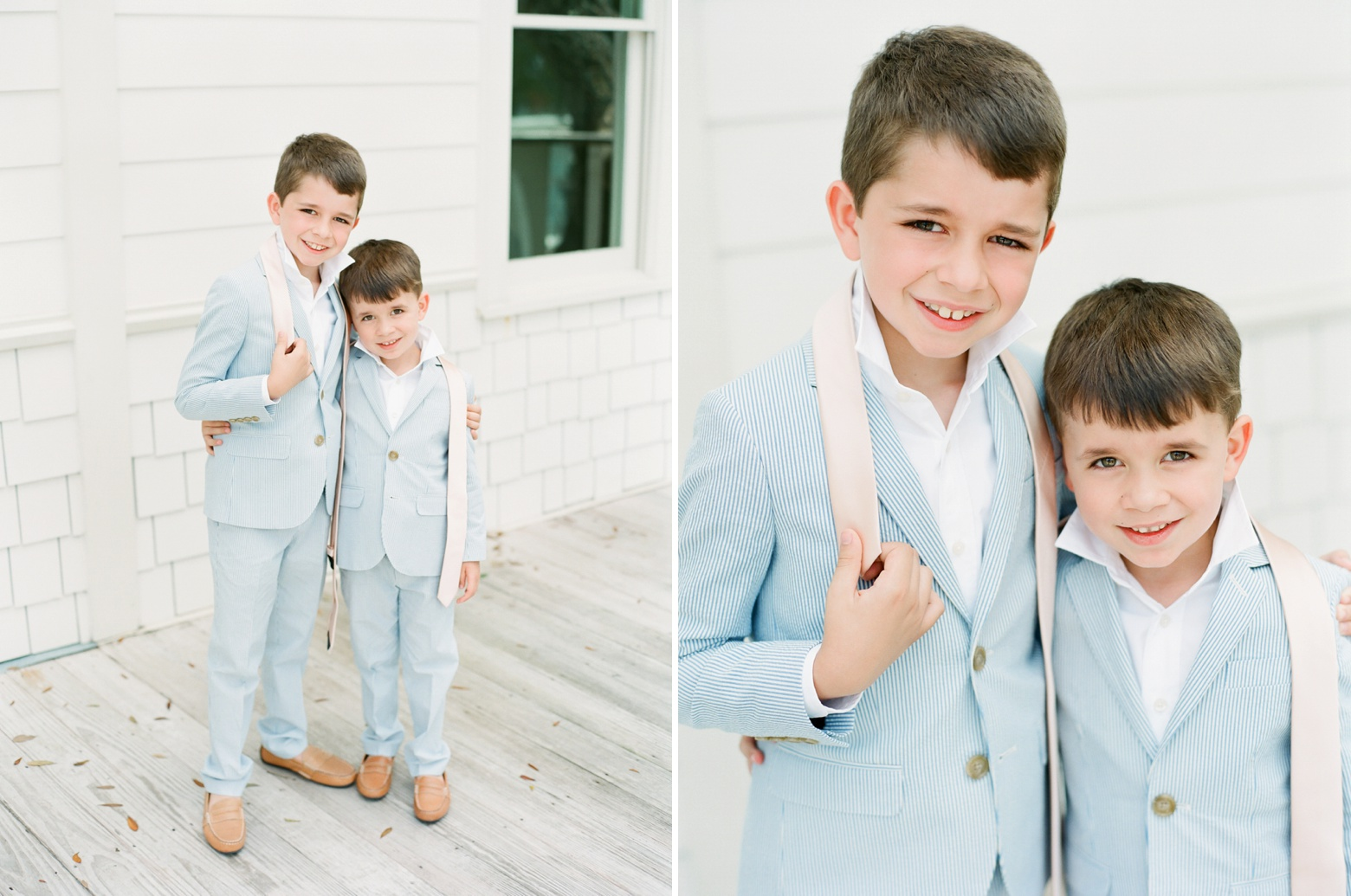 Tybee Island Wedding Photographer_0012.jpg