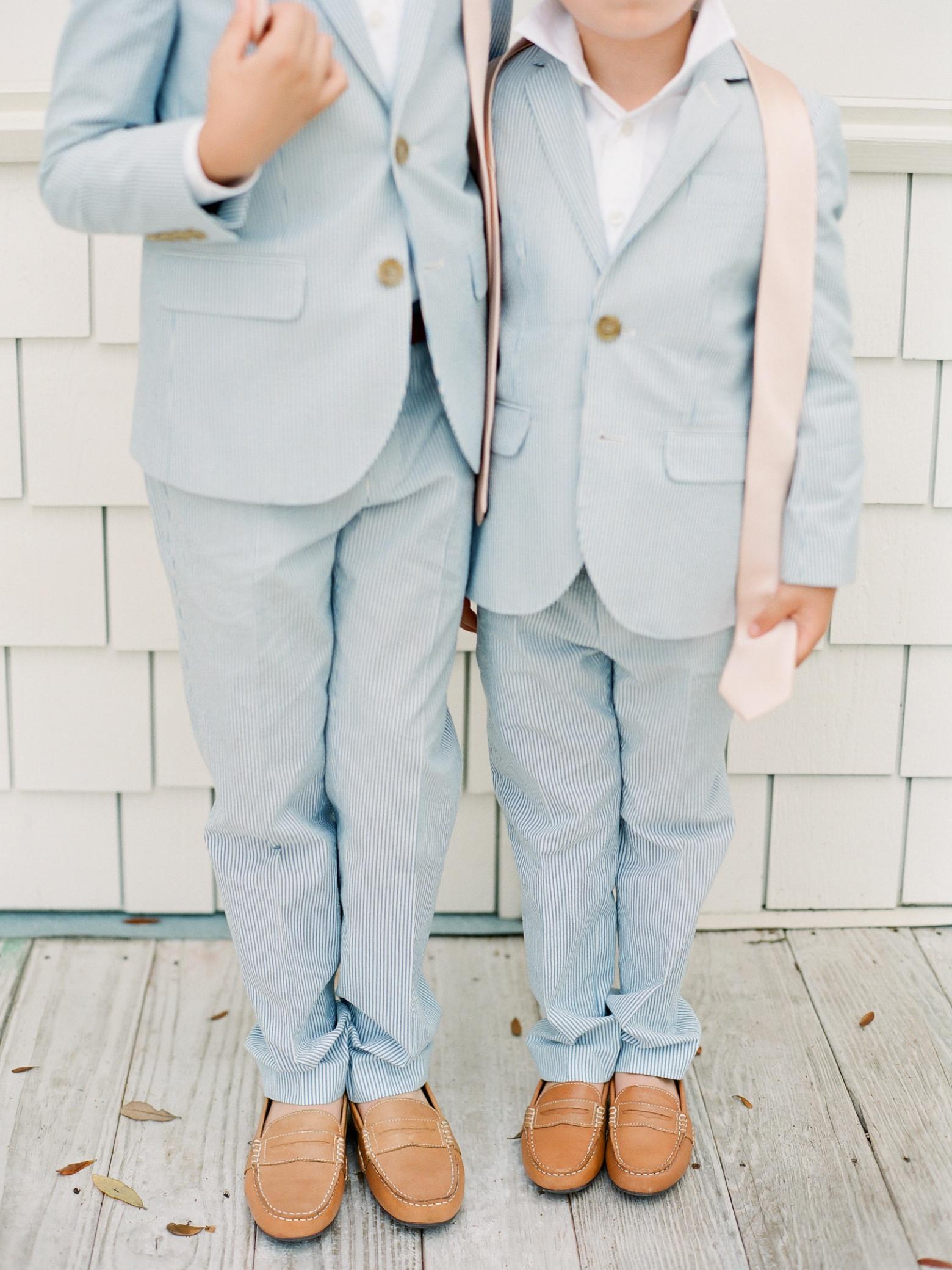 Tybee Island Wedding Photographer_0013.jpg