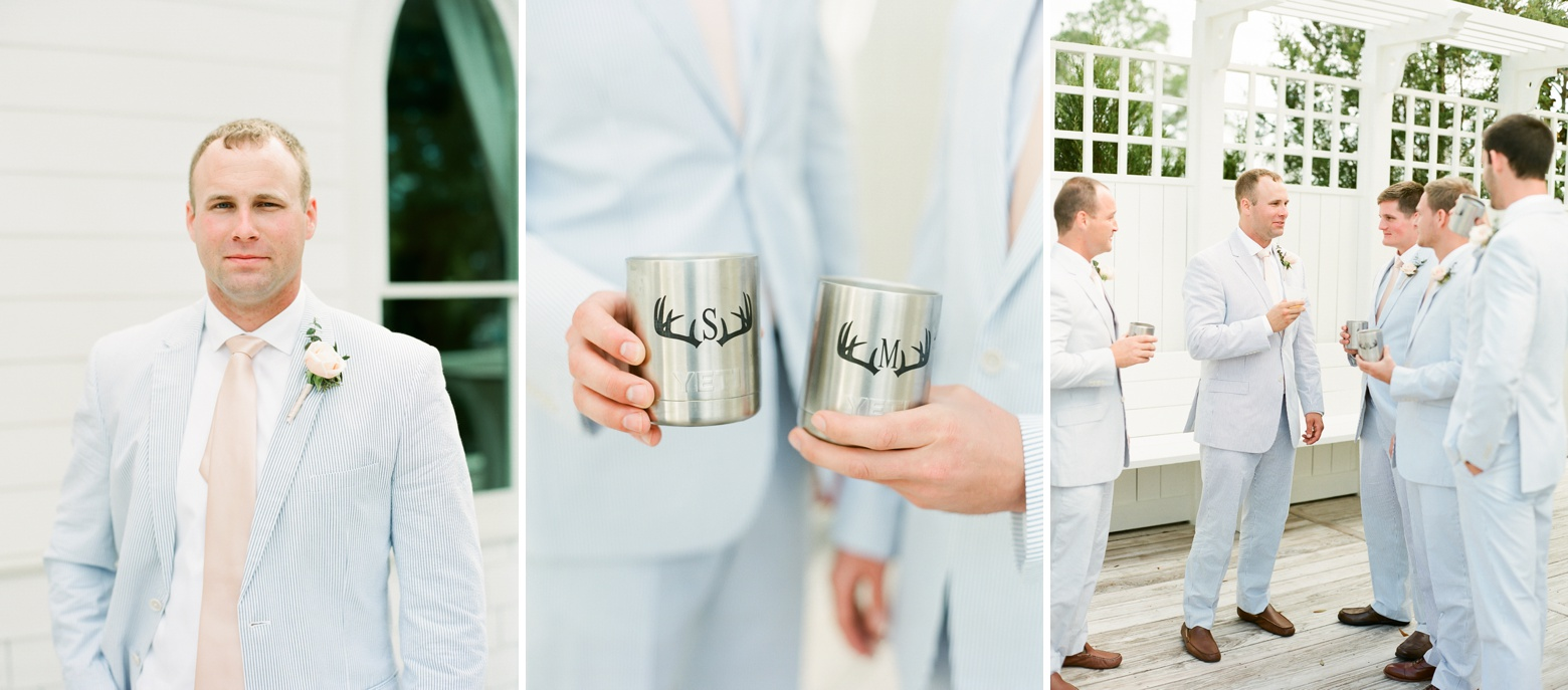 Tybee Island Wedding Photographer_0017.jpg