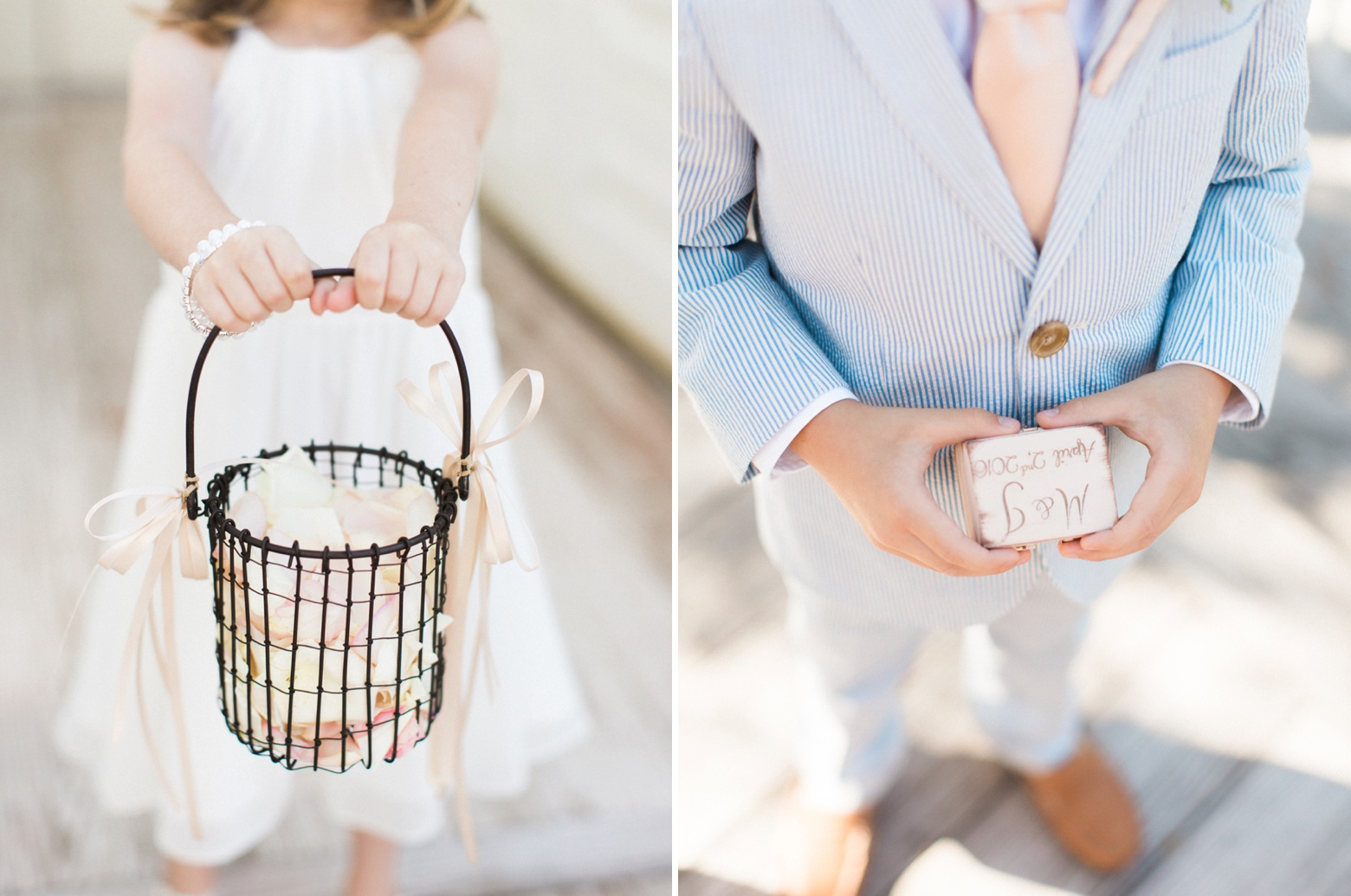 Tybee Island Wedding Photographer_0019.jpg