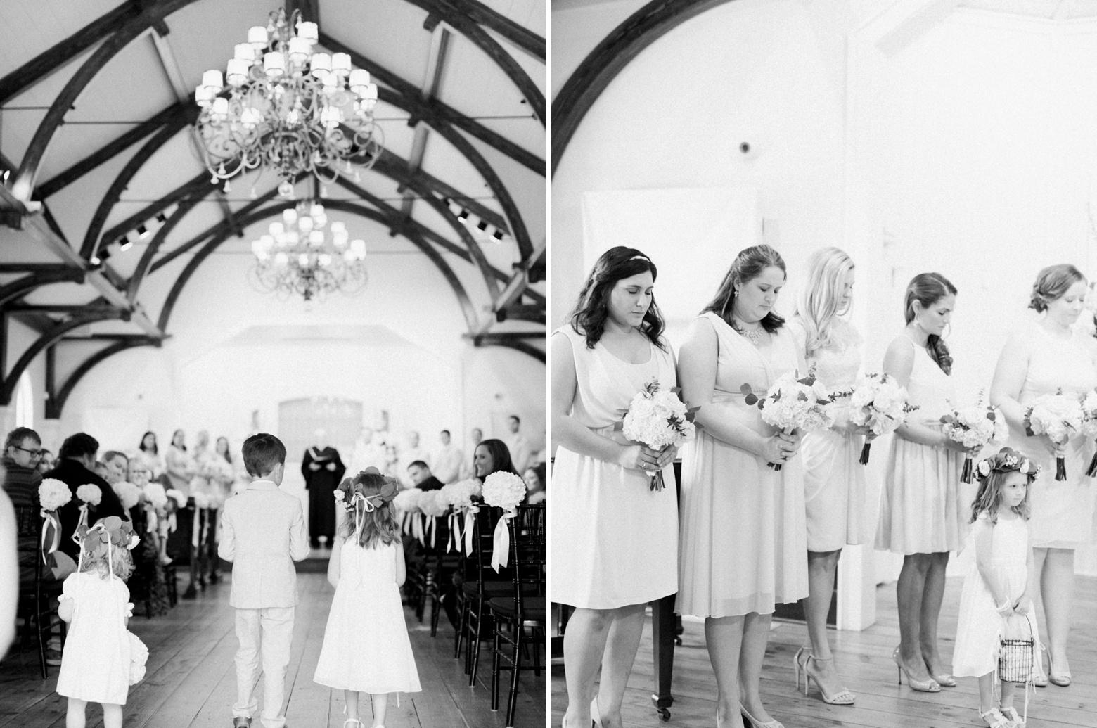Tybee Island Wedding Photographer_0020.jpg