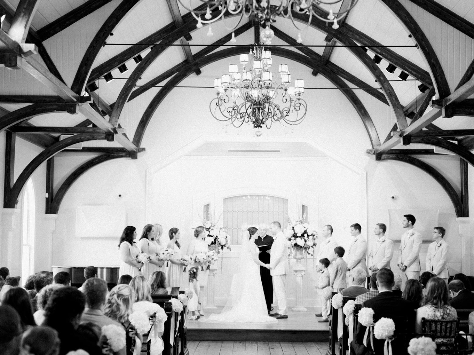 Tybee Island Wedding Photographer_0021.jpg