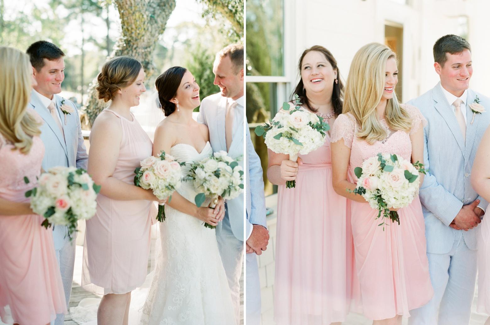 Tybee Island Wedding Photographer_0024.jpg