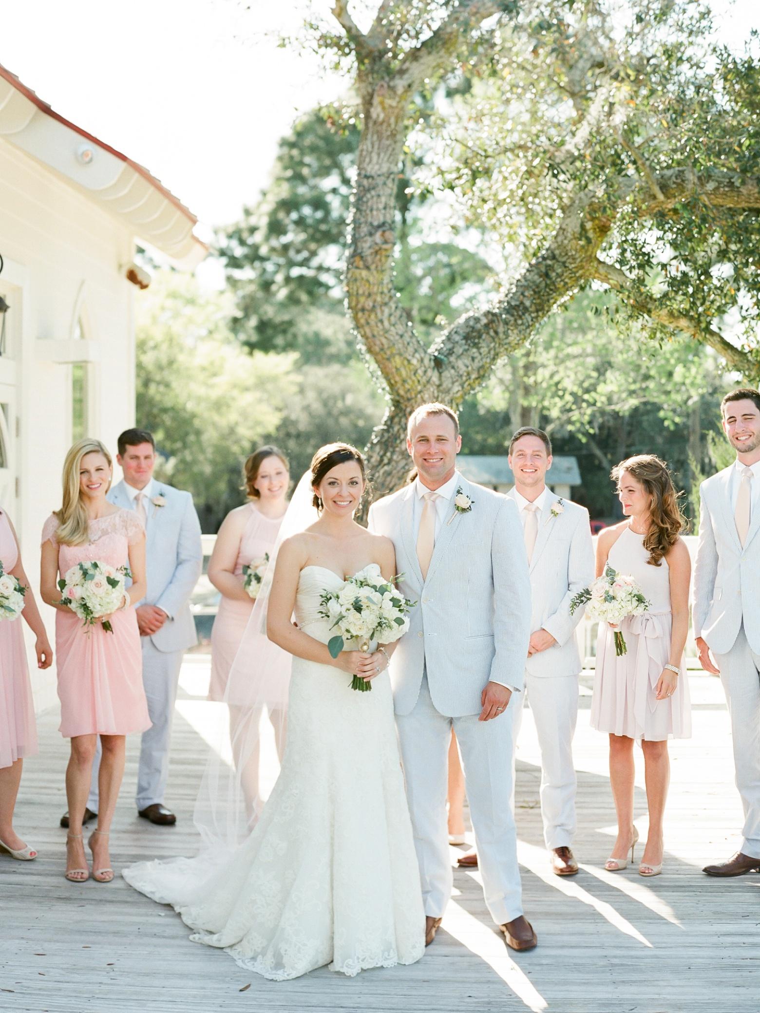 Tybee Island Wedding Photographer_0025.jpg