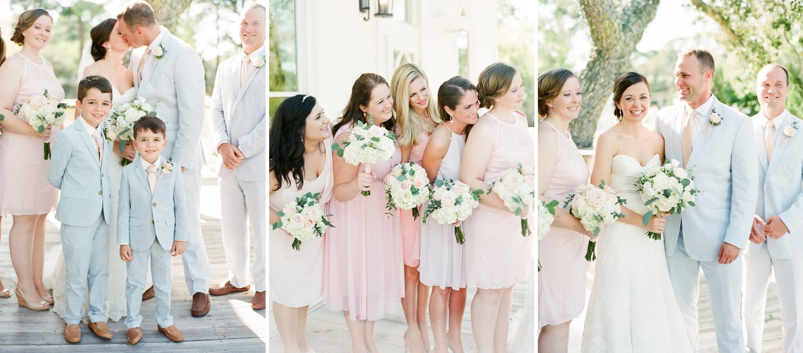 Tybee Island Wedding Photographer_0028.jpg