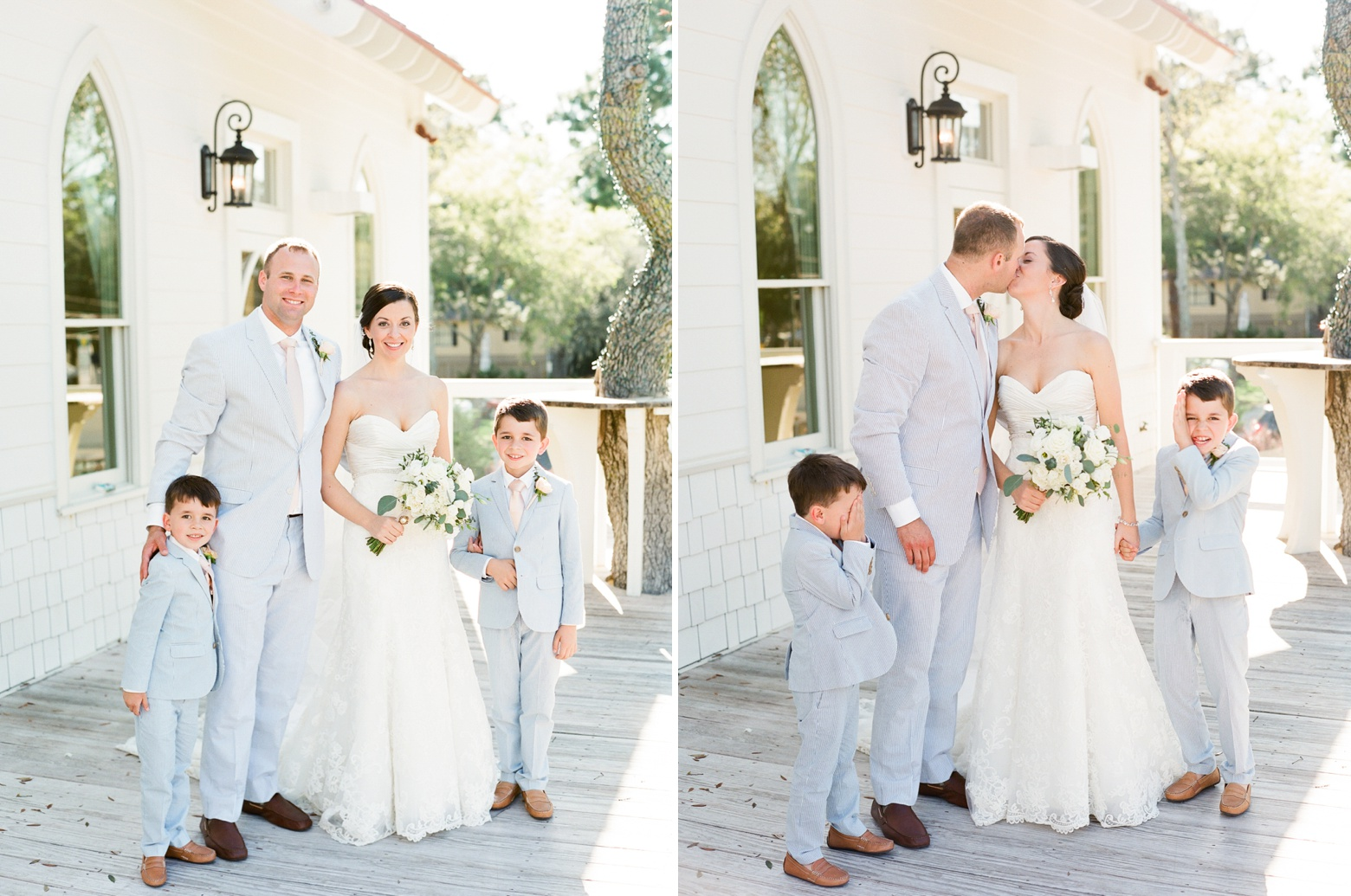 Tybee Island Wedding Photographer_0030.jpg