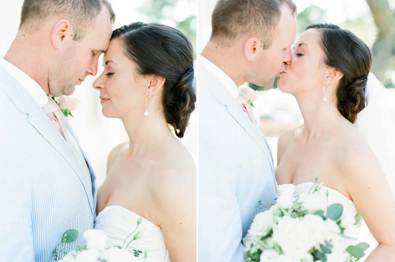 Tybee Island Wedding Photographer_0032.jpg