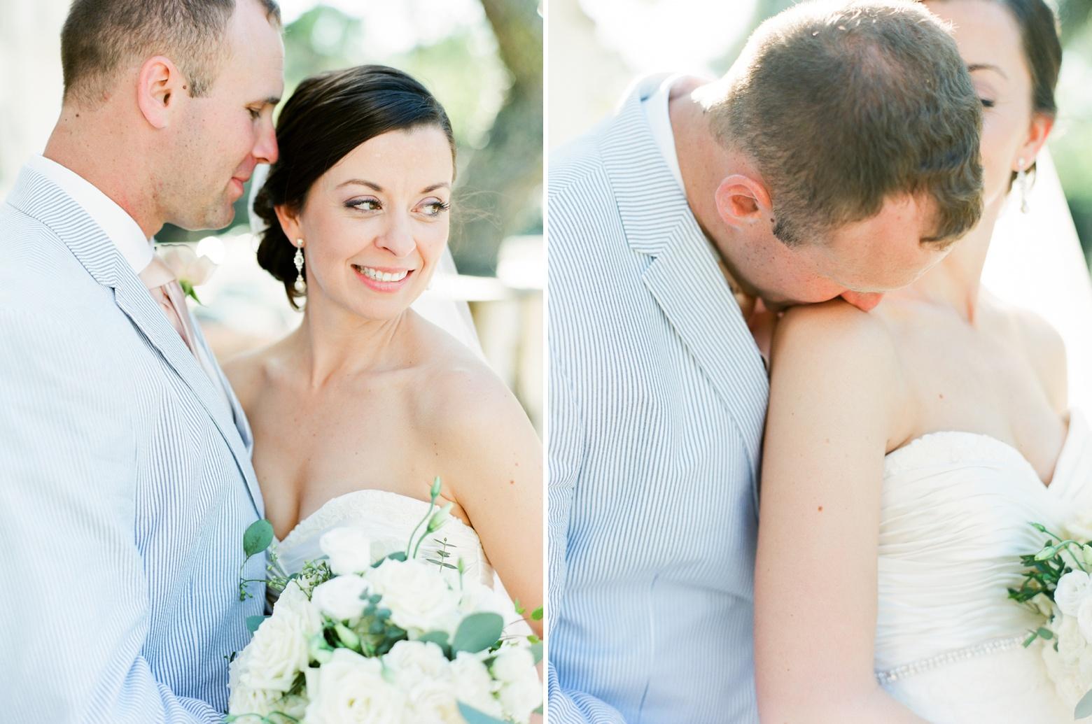 Tybee Island Wedding Photographer_0033.jpg