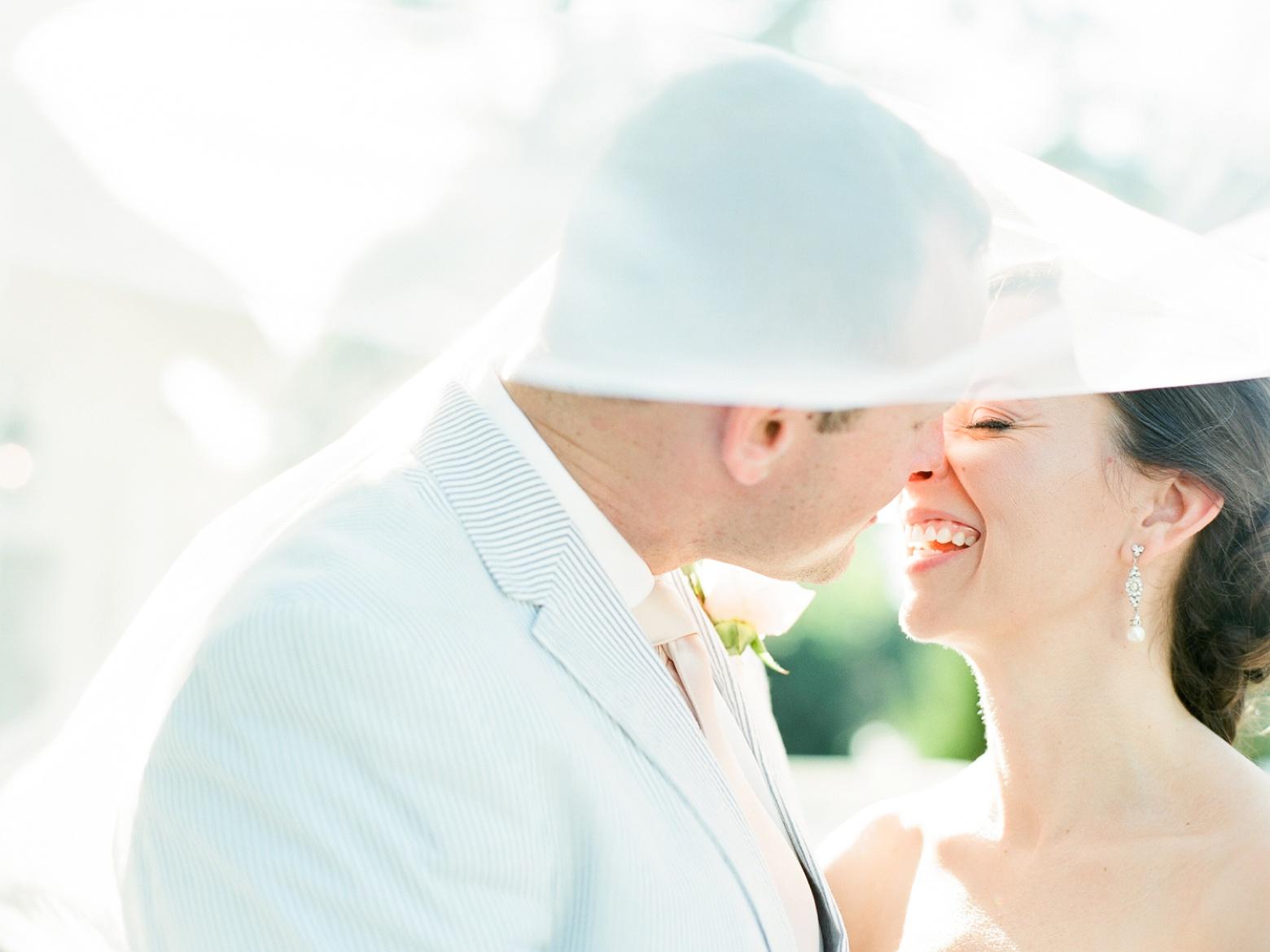 Tybee Island Wedding Photographer_0034.jpg