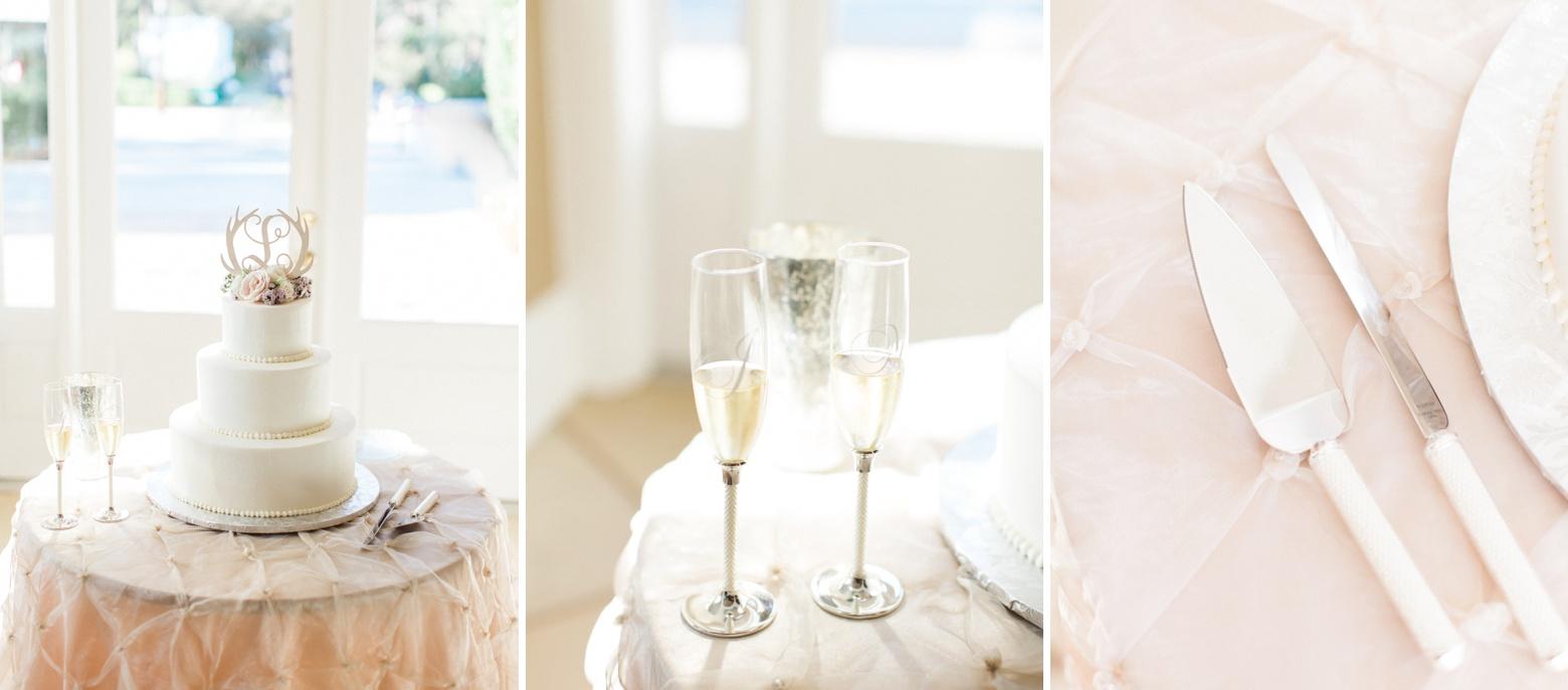 Tybee Island Wedding Photographer_0035.jpg