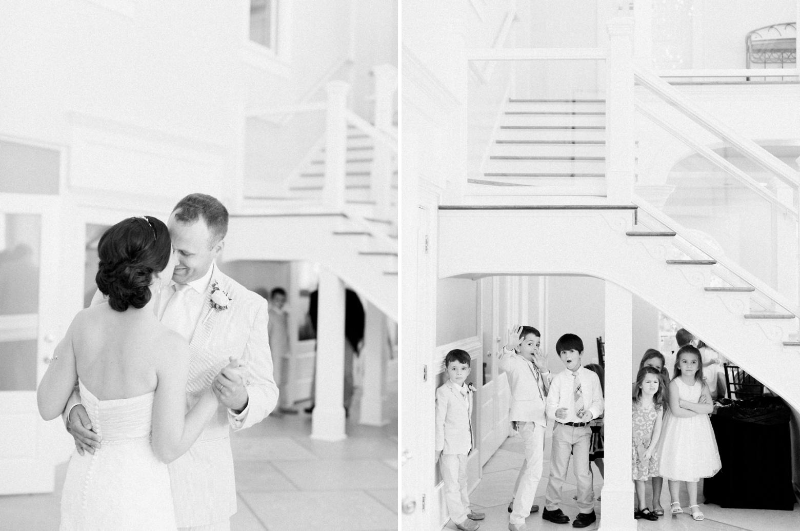 Tybee Island Wedding Photographer_0036.jpg