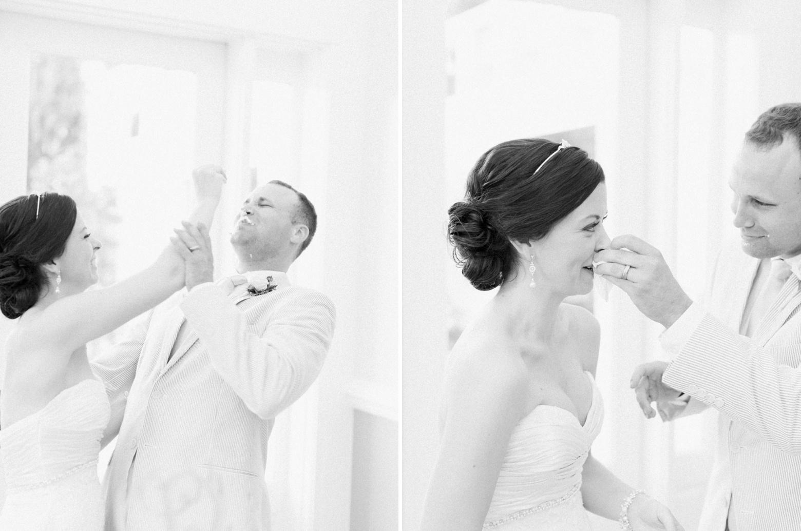 Tybee Island Wedding Photographer_0039.jpg