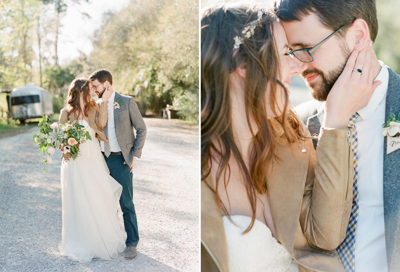 Rustic Savannah Wedding_0013.jpg