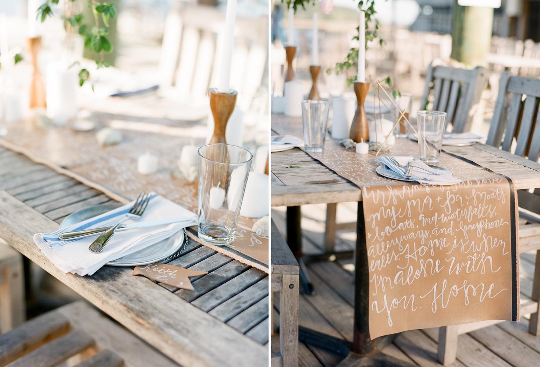 Rustic Savannah Wedding_0014.jpg