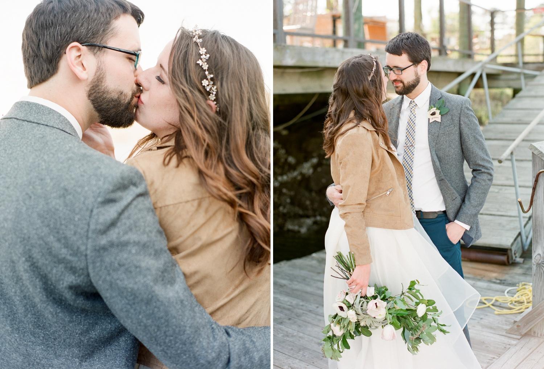 Rustic Savannah Wedding_0016.jpg