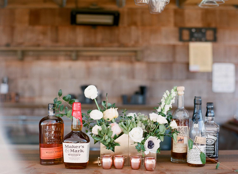 Rustic Savannah Wedding_0017.jpg