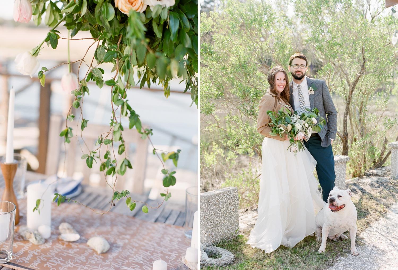 Rustic Savannah Wedding_0015.jpg