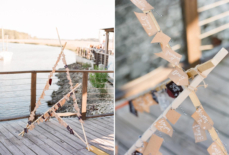 Rustic Savannah Wedding_0018.jpg
