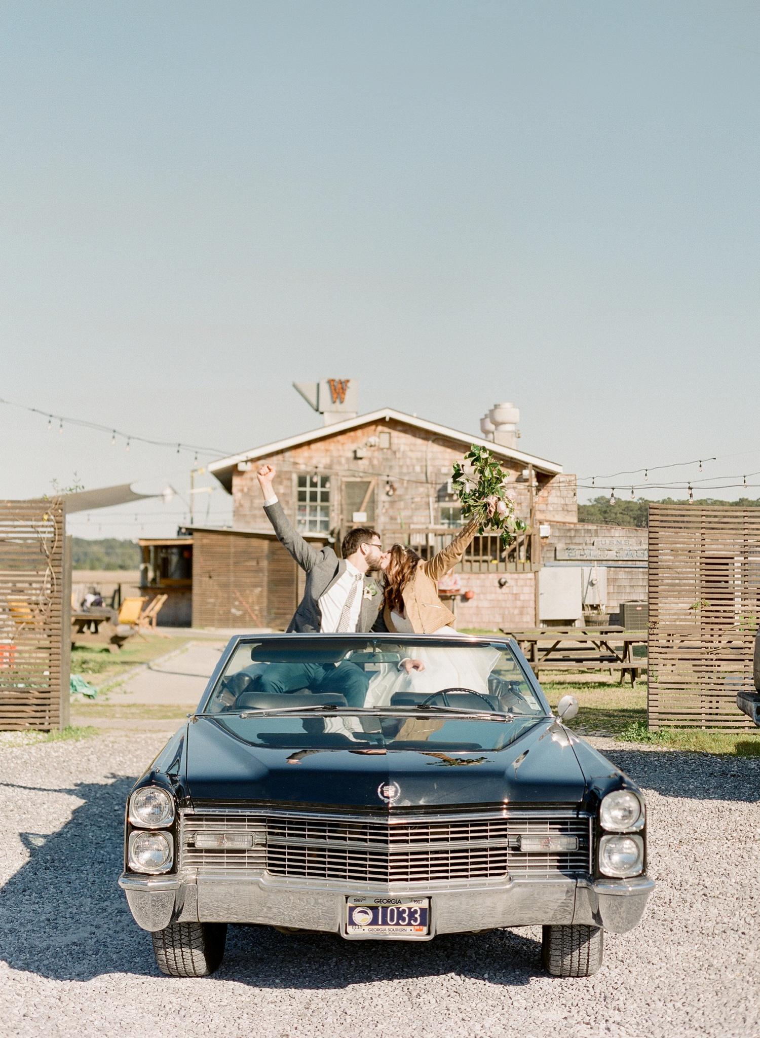 Rustic Savannah Wedding_0020.jpg