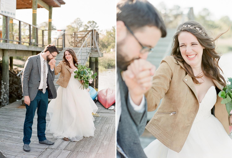Rustic Savannah Wedding_0021.jpg
