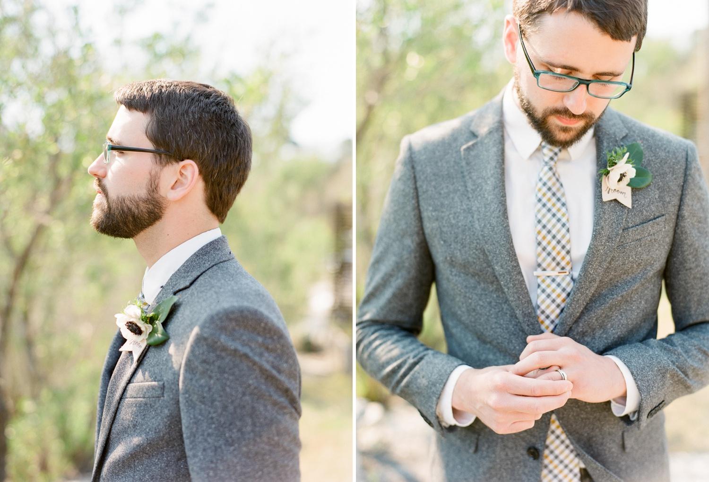 Rustic Savannah Wedding_0022.jpg