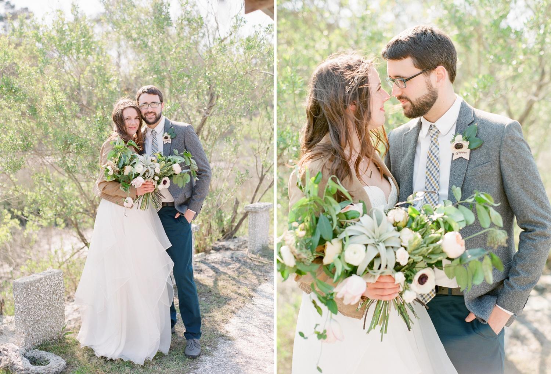 Rustic Savannah Wedding_0023.jpg