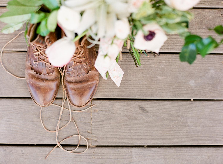 Rustic Savannah Wedding_0026.jpg