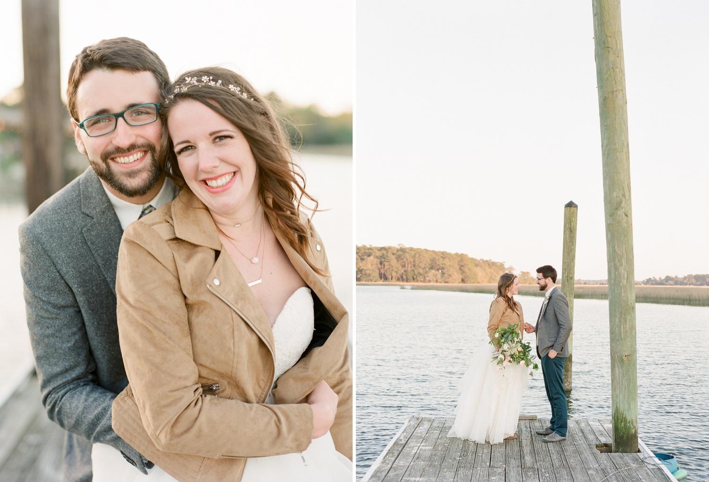 Rustic Savannah Wedding_0029.jpg