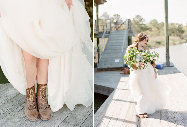 Rustic Savannah Wedding_0028.jpg