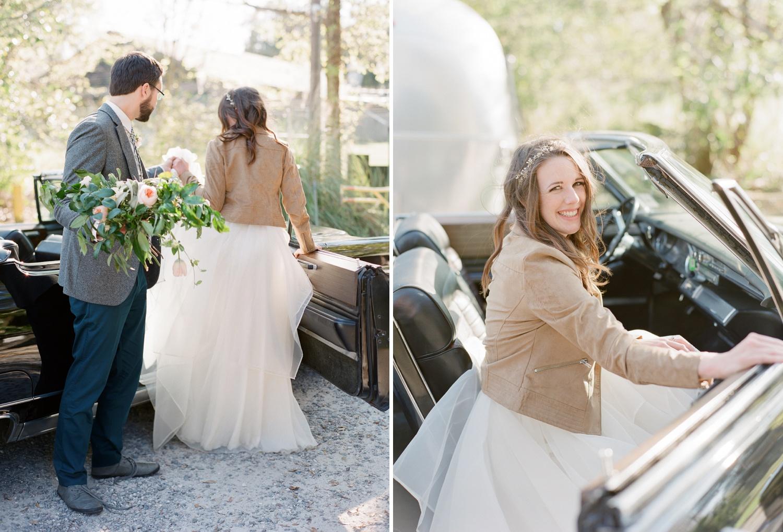 Rustic Savannah Wedding_0030.jpg