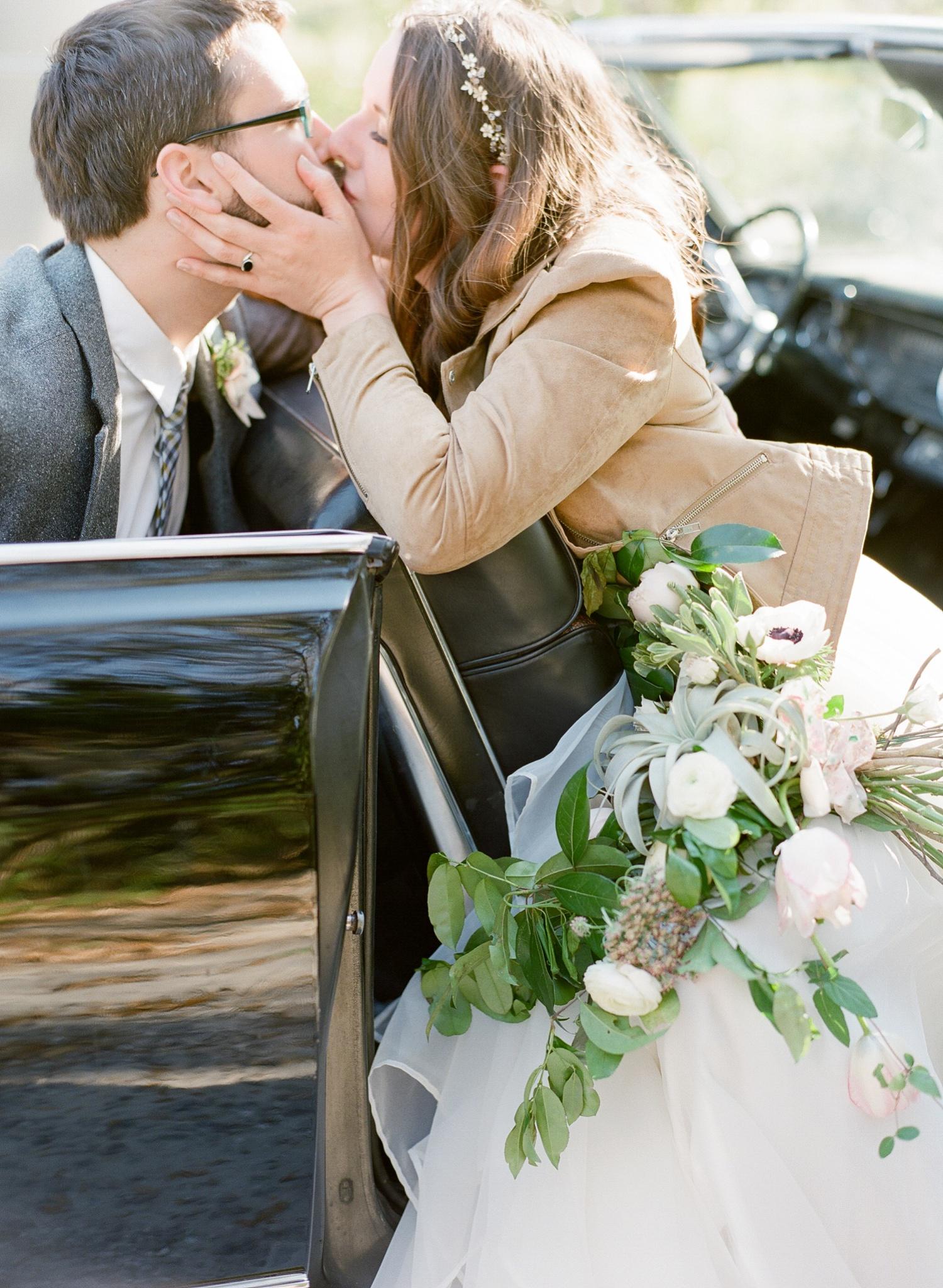 Rustic Savannah Wedding_0031.jpg