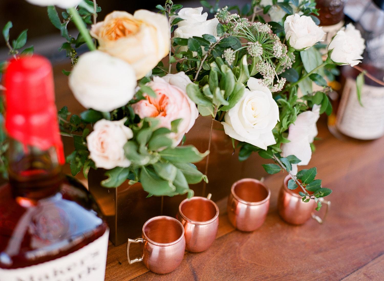 Rustic Savannah Wedding_0035.jpg