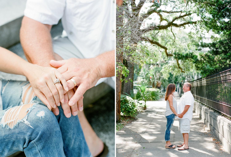 Savannah Family Photos_0046.jpg
