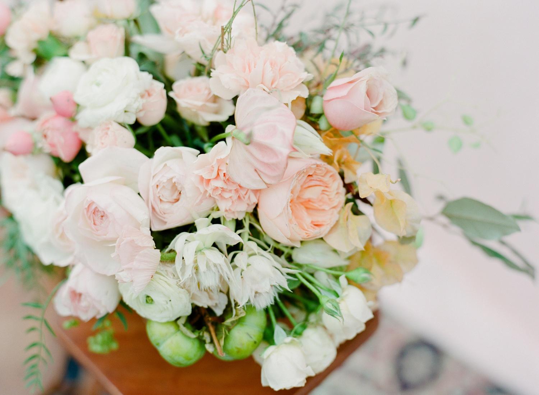 Charleston Bridal Session_0002.jpg