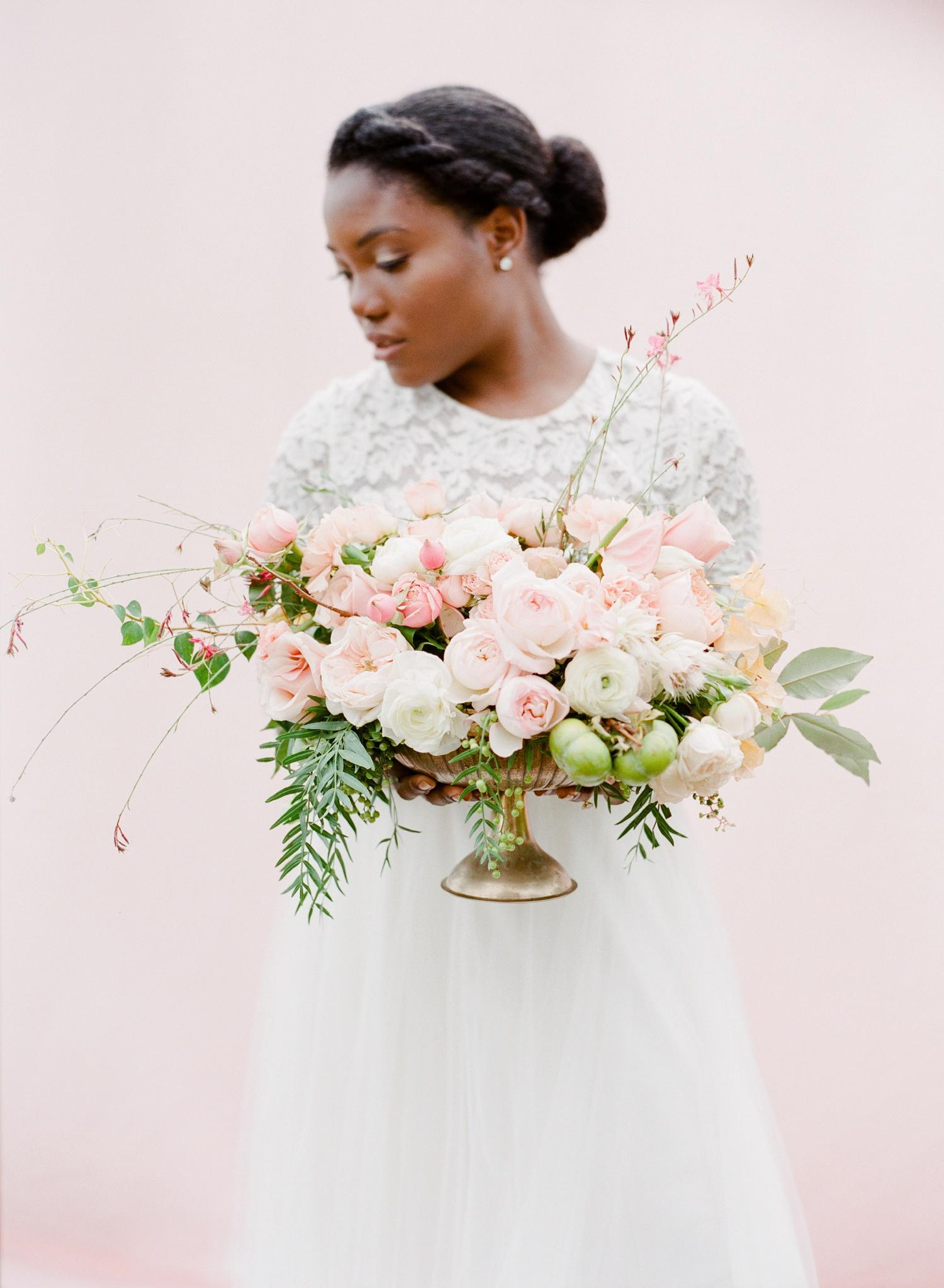 Charleston Bridal Session_0007.jpg