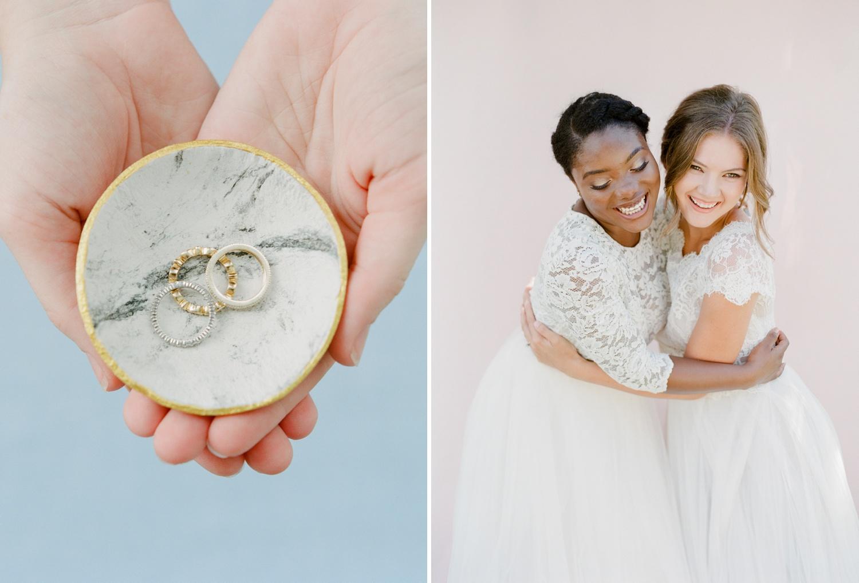 Charleston Bridal Session_0014.jpg
