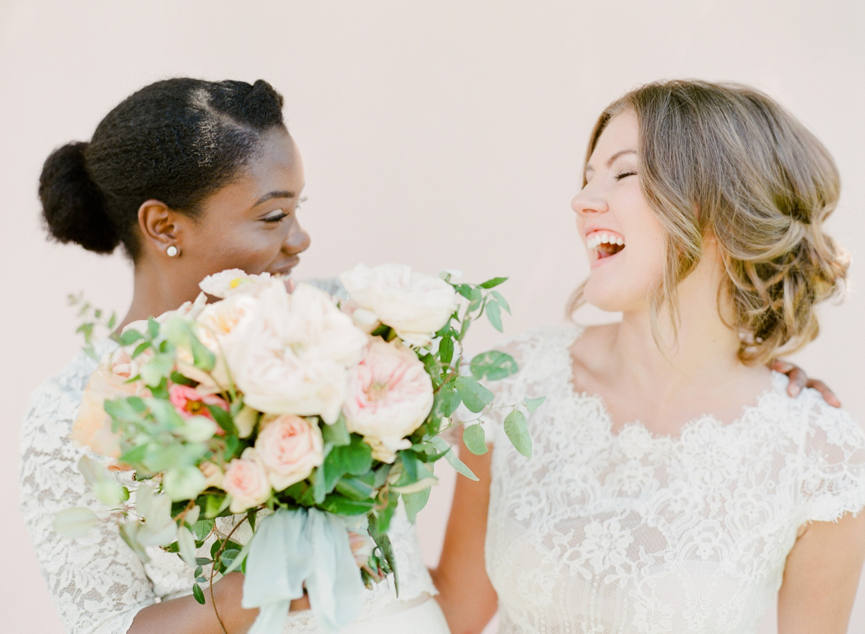 Charleston Bridal Session_0015.jpg