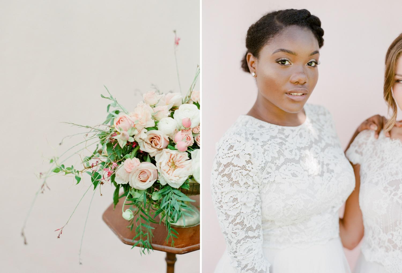 Charleston Bridal Session_0018.jpg