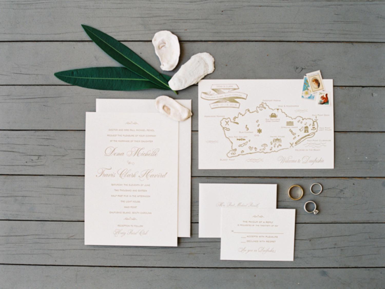 Daufuskie Island Wedding_0022.jpg