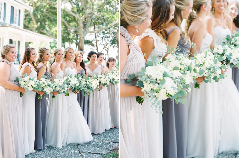Daufuskie Island Wedding_0028.jpg